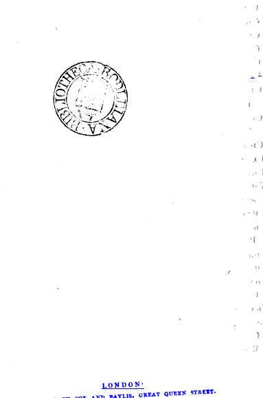 [ocr errors][merged small][ocr errors][merged small][ocr errors][merged small][ocr errors][merged small]