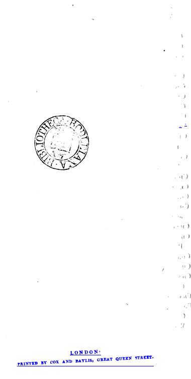 [merged small][ocr errors][merged small][ocr errors][merged small][merged small][ocr errors][ocr errors][ocr errors][ocr errors][ocr errors][ocr errors][ocr errors][merged small][merged small][merged small]