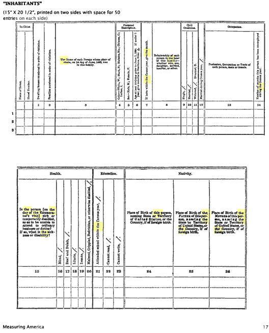 [merged small][graphic][table][graphic][table][merged small][ocr errors]