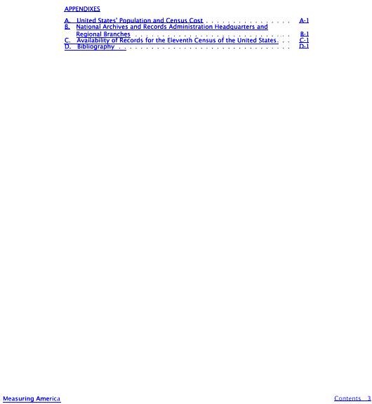 [merged small][merged small][merged small][merged small][merged small][ocr errors][ocr errors][ocr errors][ocr errors][merged small][merged small][merged small][ocr errors][merged small][merged small][ocr errors][merged small][merged small][ocr errors][merged small][merged small][merged small][merged small][merged small][merged small][merged small][merged small][ocr errors][ocr errors][ocr errors][merged small][merged small][merged small][merged small][merged small][ocr errors][ocr errors][ocr errors][ocr errors][ocr errors][ocr errors][merged small][merged small][merged small][merged small][ocr errors][merged small][merged small][merged small]