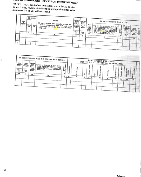 [merged small][graphic][table][graphic][table][ocr errors][merged small]