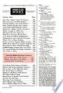 Okt 1954
