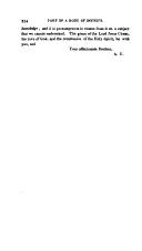 Halaman 314