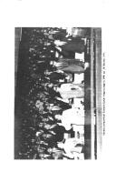Halaman 21