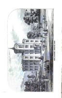Halaman 554