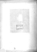 Halaman 1392