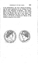 Halaman 203