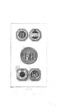 Halaman 254