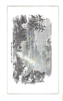 Halaman 454