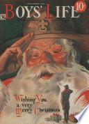 Des 1934