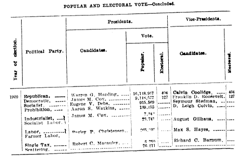 [merged small][merged small][merged small][merged small][merged small][merged small][merged small][merged small][merged small][merged small][ocr errors][merged small][merged small][merged small][merged small][merged small][merged small][merged small][merged small][merged small][merged small][merged small][merged small][merged small]