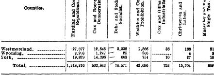[merged small][merged small][merged small][merged small][merged small][merged small][merged small][merged small][merged small][merged small][merged small][merged small][merged small][merged small][merged small][merged small][merged small][merged small][ocr errors]