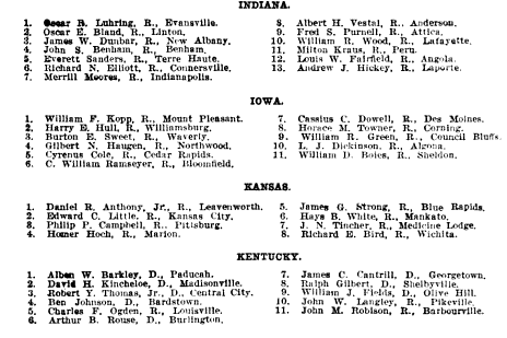 [merged small][merged small][merged small][merged small][merged small][merged small][merged small][merged small][merged small][merged small][merged small][merged small][merged small][merged small][merged small][merged small][ocr errors][merged small][merged small][merged small][merged small][merged small]