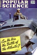 Des 1942