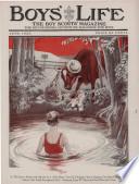 Jun 1923