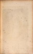 Halaman 119