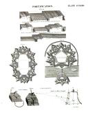 Halaman 32
