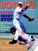 Apr 1998