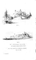 Halaman 192