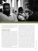 Halaman 25