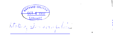 [merged small][merged small][merged small][ocr errors][ocr errors][ocr errors][ocr errors][subsumed]