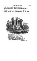 Halaman 35