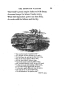 Halaman 55