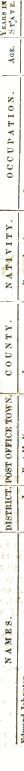 [ocr errors][ocr errors][ocr errors][merged small][merged small][merged small][merged small][merged small][merged small]
