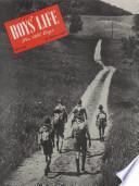 Mei 1945