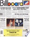 13 Des 1986