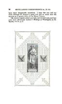 Halaman 86