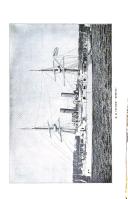 Halaman 180