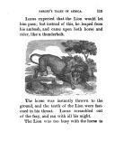 Halaman 115