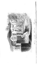Halaman 384