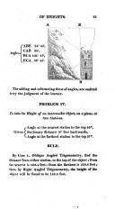 Halaman 93