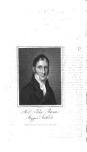 Halaman 316