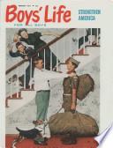 Feb 1961