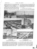 Halaman 1161