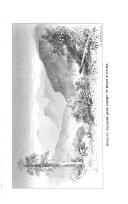 Halaman 78