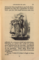 Halaman 13