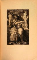 Halaman 124