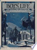 Des 1919