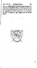 Halaman 189