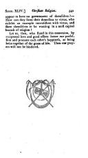 Halaman 541