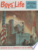 Feb 1954