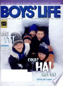 Nov 2001