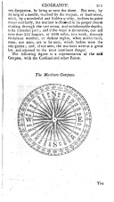 Halaman 211