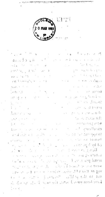 [merged small][ocr errors][merged small][merged small][ocr errors][merged small][ocr errors][ocr errors][ocr errors][ocr errors][ocr errors][ocr errors][ocr errors][ocr errors][ocr errors][ocr errors][merged small][ocr errors][ocr errors][ocr errors][subsumed][ocr errors][ocr errors]