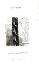 Halaman 270