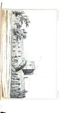 Halaman 244